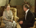 Downton Abbey: The 15 Best Lines From Series 6, Episode 4 As Lady Mary Flirts With New Romance, Robert Has A Twinge