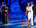 'Strictly Come Dancing' 2015: Anthony Ogogo And Oti Mabuse Become The Second Couple To Leave Competition