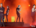 One Direction's 'Perfect' Sounds An Awful Lot Like Taylor Swift's 'Style', Don't You Think? (VIDEO)