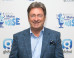 Alan Titchmarsh Reveals Plans For New Show 'Masterpiece' After Quitting ITV Chat Show