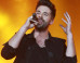'X Factor' Winner Ben Haenow's 'Second Hand Heart', Featuring Kelly Clarkson, Is Out Now (LISTEN)