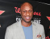 Lamar Odom Wakes Up From Coma, 'Regains Conciousness And Is Verbally Responsive With Family'
