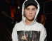 Justin Bieber Breaks Nude Photo Silence: 'I Felt Super Violated… How Can They Do This?'