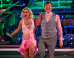 'Strictly Come Dancing': Kristina Rihanoff Rushes To Defend Daniel O'Donnell, Following 'Old Man' Press Reports