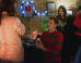 'EastEnders' Spoiler: James Bye Teases Proposal Details As Martin Fowler Prepares To Get Down On One Knee