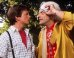 As Fans Celebrate 'Back To The Future' Day, We Catch Up With Stars, Including Michael J Fox, Lea Thompson, Christopher Lloyd…