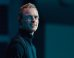 Michael Fassbender, Danny Boyle Defend Respectful Treatment Of Their Title Subject In 'Steve Jobs' Film