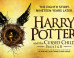 'Harry Potter And The Cursed Child' Play Confirmed As A Sequel, As Poster Is Revealed
