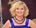 'Strictly Come Dancing': Carol Kirkwood Reveals Dating Offers From Viewers Following Surprise Success