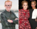 Chris Evans Confuses Adele With Beyoncé During Radio 2 Interview About New Song 'Hello' (And It's Super Awks)