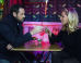 'EastEnders' Spoiler: Mick Carter And Ronnie Mitchell Hatch Revenge On Dean Carter (PICS)