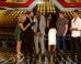 'X Factor': Simon Cowell Reveals Final Three 'Over 25s' During Live Judges' Houses Show