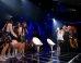'X Factor': Cheryl Fernandez-Versini Reveals Her Final Three Acts During Judges' Houses Live