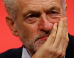 Jeremy Corbyn Slammed By Martin Amis, Called 'Uneducated, Humourless And Slow Minded'