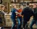 'Emmerdale' Spoiler: Ross Barton And Nikhil Sharma Clash As Businessman Returns (PICS)
