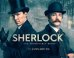 'Sherlock' Christmas Episode 'The Abominable Bride' Gets A 2016 Air Date