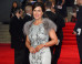 Susanna Reid Gives The Bond Women A Run For The Money While Hosting 'Spectre' Premiere (PICS)