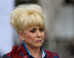 Barbara Windsor Tells Anyone Who Doesn't Wear A Poppy To 'Sod Off'