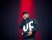 Grime Music's Time For International Takeover – All Hail Top Boy Skepta!
