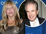 Carly Simon finally confirms Warren Beatty is one of the subjects of her famous song… but remains silent on the other two