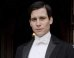 'Downton Abbey's Rob James-Collier On His Tragic Hero Thomas Barrow, Dancing With Dame Maggie Smith And Waiting For The Next Role