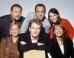 'Cold Feet To Return For New Series 13 Years After Character Rachel's Death,' ITV Confirms