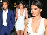 Kylie Jenner says she's going to marry Tyga after AMAs reunion