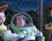 To Infinity and Beyond – 20 Years of 'Toy Story'