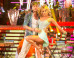 'Strictly Come Dancing' 2015: Jay McGuinness Says Aliona Vilani Relationship Rumours Make Him 'Want To Disappear'