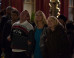 'EastEnders' Spoiler: Beale Family Take Centre Stage In First Look Christmas Pictures