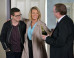 'EastEnders' Spoiler: Kathy Beale To Escape Prison For Faking Own Death In Insurance Scam