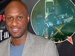 Lamar Odom to need 'full time care' when he finally leaves hospital