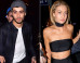 Zayn Malik And Gigi Hadid Dating? Pair Spotted 'Getting Cosy' In LA