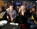 Adele Sings 'Hello' On Jimmy Fallon's 'Tonight Show' With Classroom Instruments, And STILL Manages To Sound Beautiful (VIDEO)
