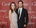 Author Flies 11,000 Miles to Meet With Angelina Jolie