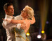 'Strictly Come Dancing': Helen George's Viennese Waltz Stuns Judges, But Peter Andre And Anita Rani Fail To Make A Splash (VIDEO)
