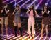 'X Factor' 2015: 4th Impact Singer Celina Collapses On Stage After Elimination From Show