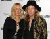 Ellie Goulding And Dougie Poynter 'Taking A Break' After Two Years Of Dating