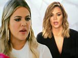 Khloe Kardashian shares why she's proceeding with divorce from Lamar Odom