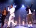 'X Factor' Final: Craig David Steals The Show With Reggie 'N' Bollie Performance (VIDEO)