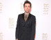 'X Factor': Is Nick Grimshaw's Time As A Judge Coming To An End?