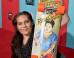 Rose Siggins Dead: 'American Horror Story: Freak Show' Actress Dies, Aged 43