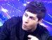 'The X Factor': Magician Ben Hanlin Faces Backlash Over 'Cheryl Diet' Joke On 'The Xtra Factor'