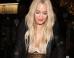 Rita Ora's Home Targeted By Burglars, Just One Week Before Simon Cowell Break-In