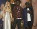 'X Factor' Final: Louisa Johnson Crowned Winner Ahead Of Reggie 'N' Bollie