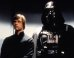 'Star Wars' Darth Vader Actor David Prowse Explains Why He Has No Interest In New Film, After Argument With George Lucas