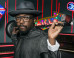 'The Voice' Coach Will.i.am Admits Discomfort Over Sir Tom Jones Departure: 'I Can't Tell You How I Feel'