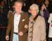 Lynda Bellingham's Husband Michael Pattemore Speaks Of 'Making Love To Her Ghost Spirit'