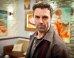 'Emmerdale' Spoiler: 'Coronation Street' Actor Jonathan Wrather To Play Pierce Harris