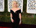 Golden Globes 2016: Lady Gaga And Katy Perry Serve Vintage Screen Siren Vibes On The Red Carpet